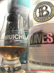 bruichladdich-waves