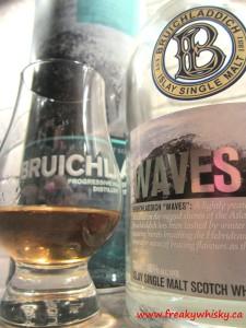 bruichladdich-waves