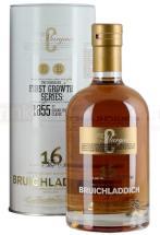 Bruichladdich margaux 16 ans