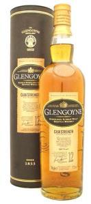 Glengoyne 12 ans CS