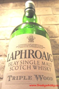Laphroaig-triple wood-1