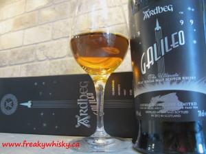 089 F Ardbeg Galileo