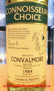093 CWM Convalmore 1984