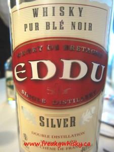 103 CWM F Eddu Silver