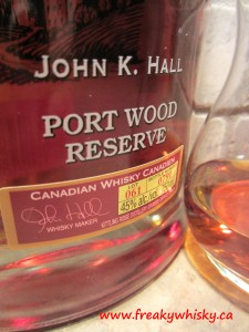123 F 40 Creek Port Wood Reserve