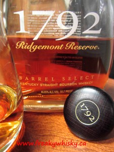 124 F 1792 Ridgemont Reserve