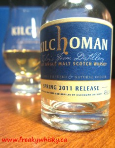 127 F Kilchoman Spring Release-2