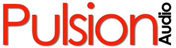 pulsion audio