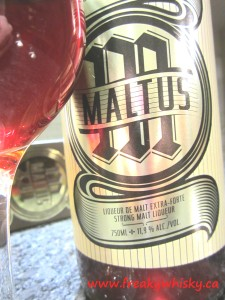 143 F Maltus 2014