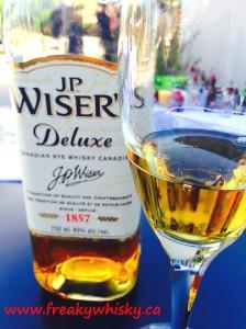 152 F JP Wisers