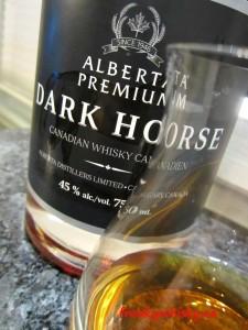 159 F AP Dark Horse