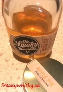 173-f-ole-smoky-apple-pie