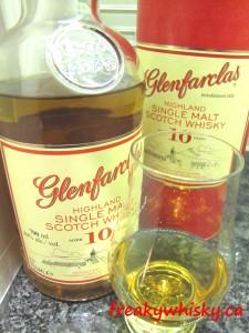 175-f-glenfarclas-10-ans