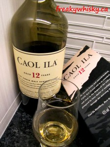 176-f-caol-ila-12-ans