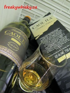 177-f-caol-ila-distillers-edition