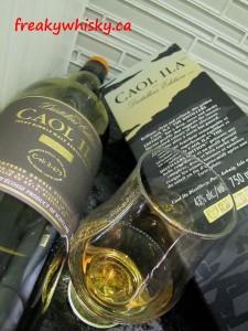 177-f-caol-ila-distillers-edition